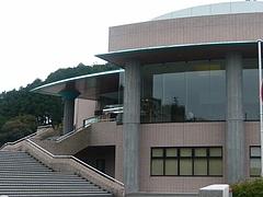 中尾城公園05