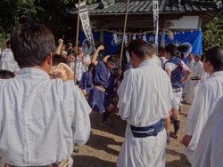 八坂神社03-8-2