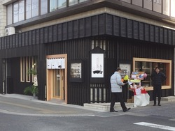 眼鏡橋会場02