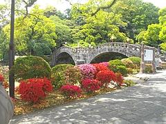 眼鏡橋04-3