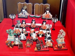 松原雛祭り02-1