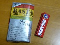 タバコ06