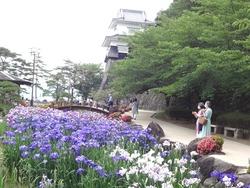 大村公園02-2