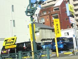 諫早駅01-4