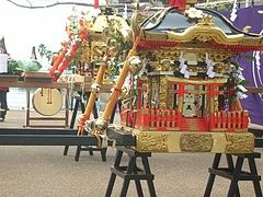 福田くんち04-2