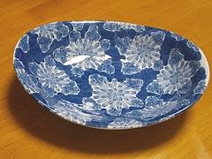 陶器まつり05-3