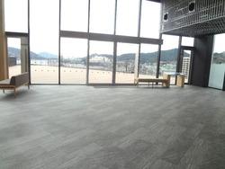 長崎県庁新庁舎04-2