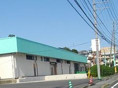東長崎01-6