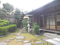 中の茶屋02