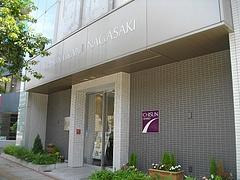 tsuru-0