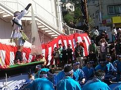 小ヶ倉くんち04-4