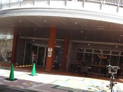 大村中央商店01-7