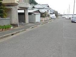 かき道03-6