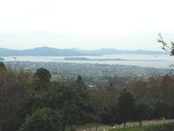 鉢巻山04-2