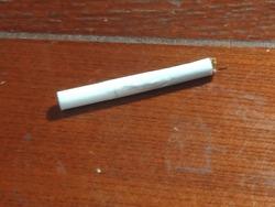 手巻きタバコ01-5