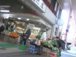 100円商店街03