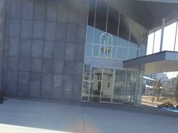みらいON図書館01-4