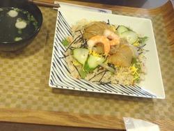 バラモン食堂03-2