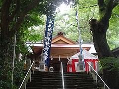 山王神社05