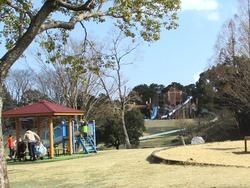 百花台公園01-6