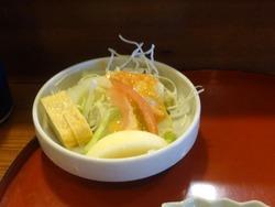 千成寿司01-3