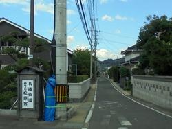 松原海水浴場01