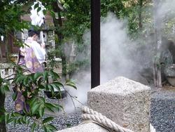諏訪神社03