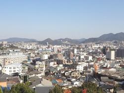 長崎市内01