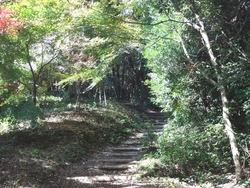 久山・歳神社03-3