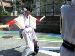 神浦くんち02-5