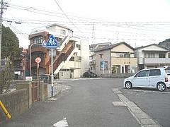 金堀町03-2