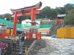 八坂町 八坂神社