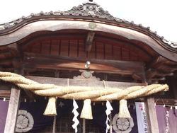 大村神社01-5