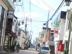 大村中央商店街02