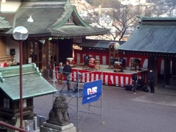 歴史文化博物館02