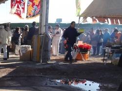 海鮮祭り01-2