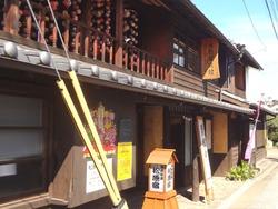 松原雛祭り01-4