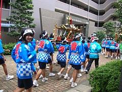 福田くんち07-4