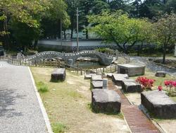 諫早公園03-3