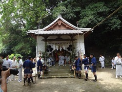 脇岬神社02-2