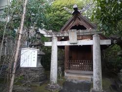 諏訪神社01-2