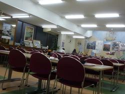県庁02-1