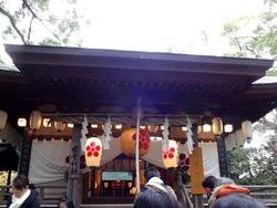 松森天満宮01-4