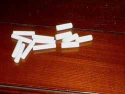 手巻きタバコ02