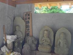 鳴滝山観音寺06-2