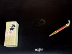 刻みタバコ01-4