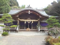 富松神社02-2