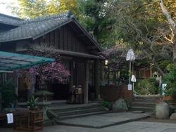 松森神社01-7
