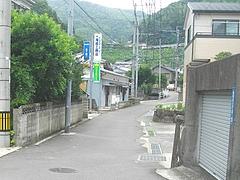 本河内01