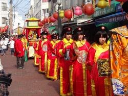 皇帝パレード02-2